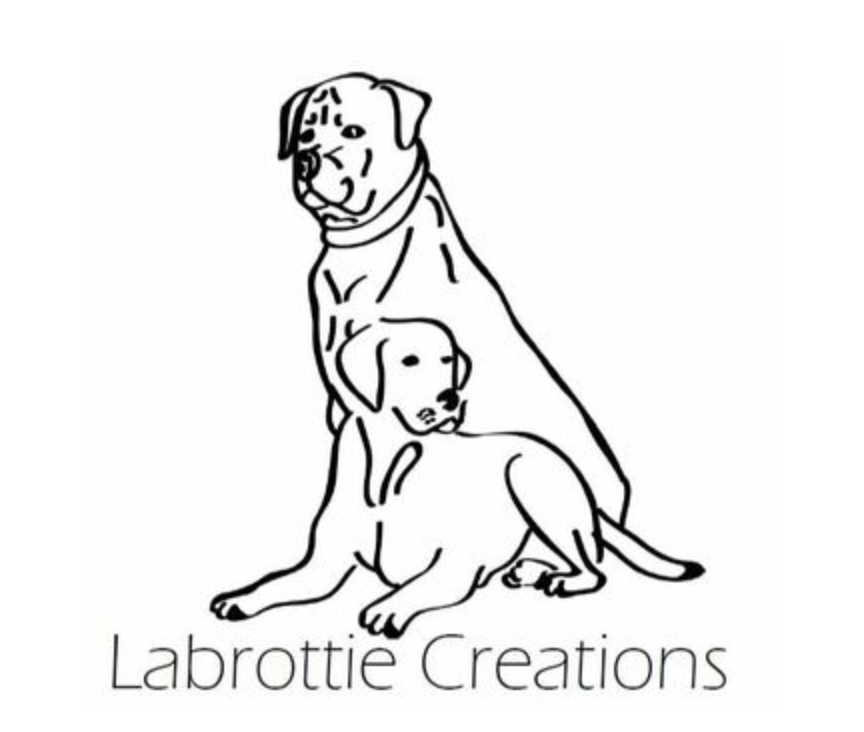 Labrottie Creations