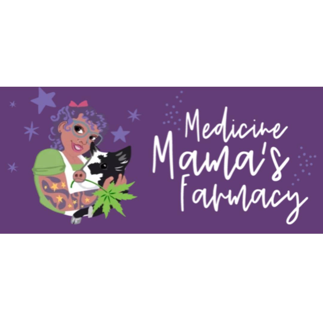 Medicine Mama's Farmacy