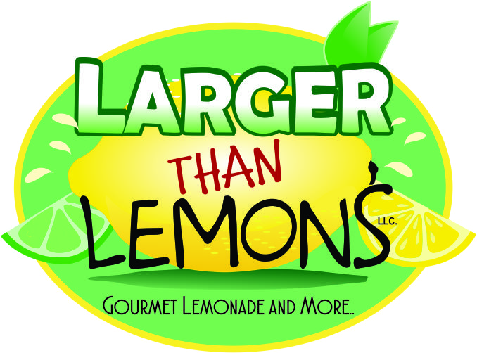 Larger Than Lemons