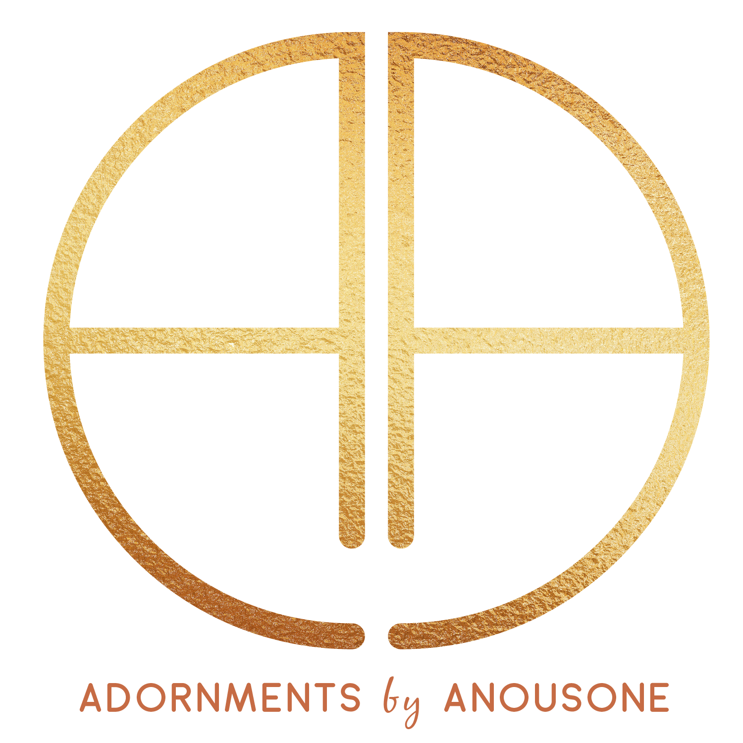 Adornments By Anousone