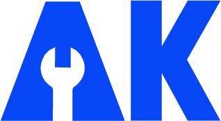 AK Treadmill Icon.jpg
