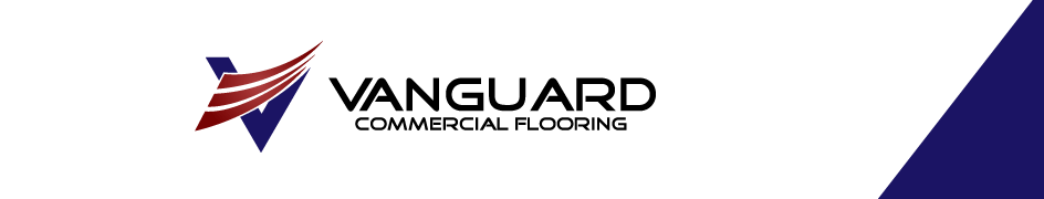 vanguardcommercial.png