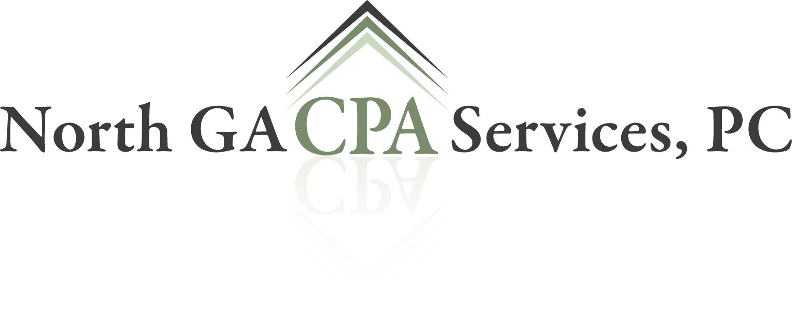 NoGA-CPA_logo 3 chevrons.jpg