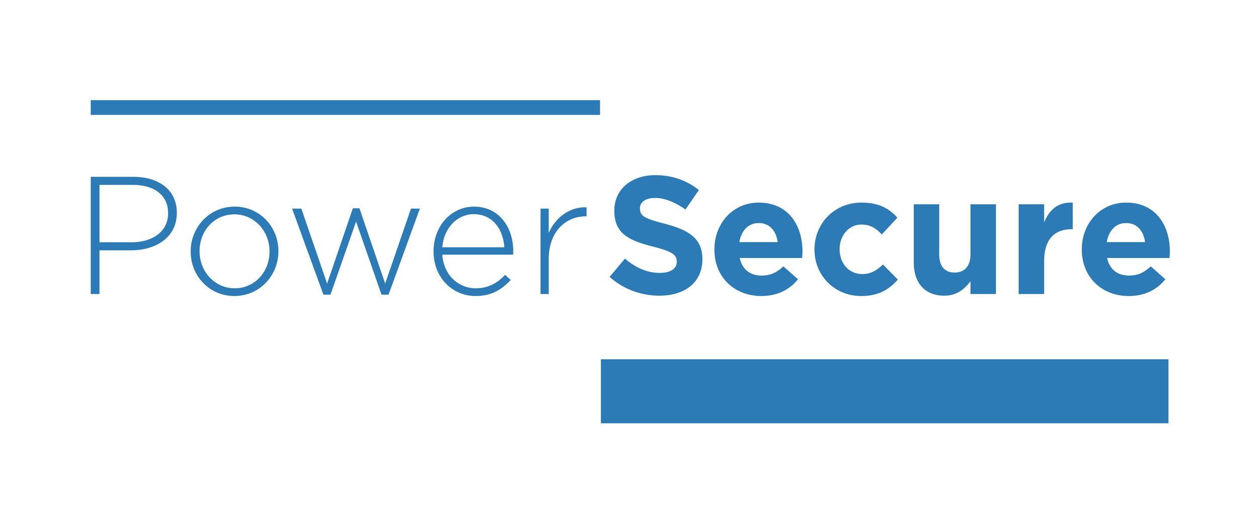 PowerSecure.jpg