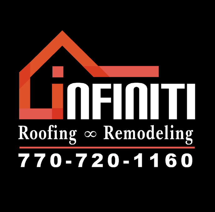Infiniti Roofing.png