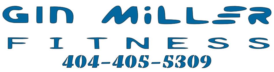 404-405-5309