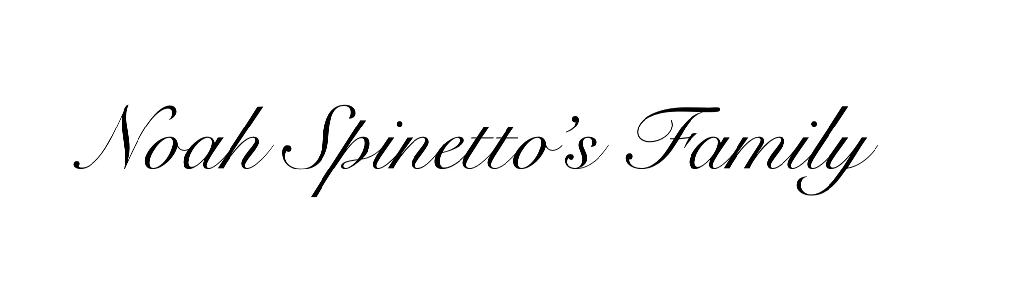 Spinetto+Family+Logo.jpg