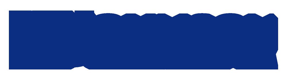 michael-johsnson-logo.png