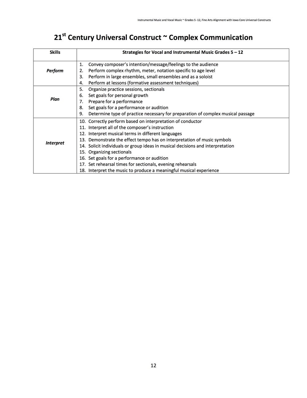 dc137-complexcommunication.jpg