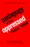 Freire.png