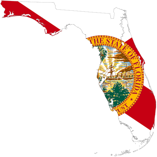 John Curry explains the key decisions facing Members of the Florida Retirement System...