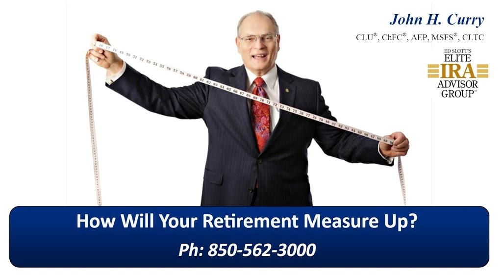 will-retirement-measure-up.jpg