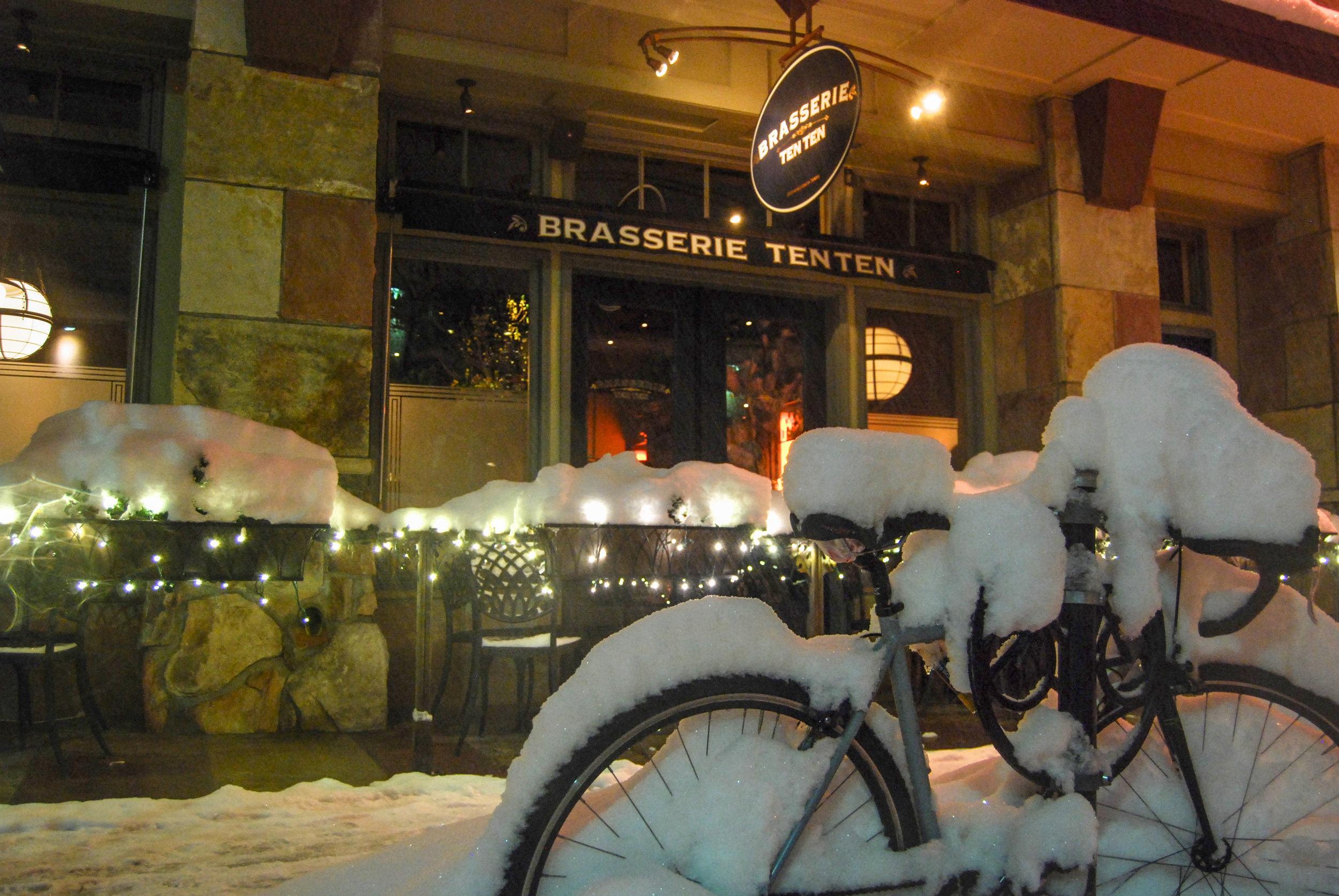 Bike covered in snow.jpg