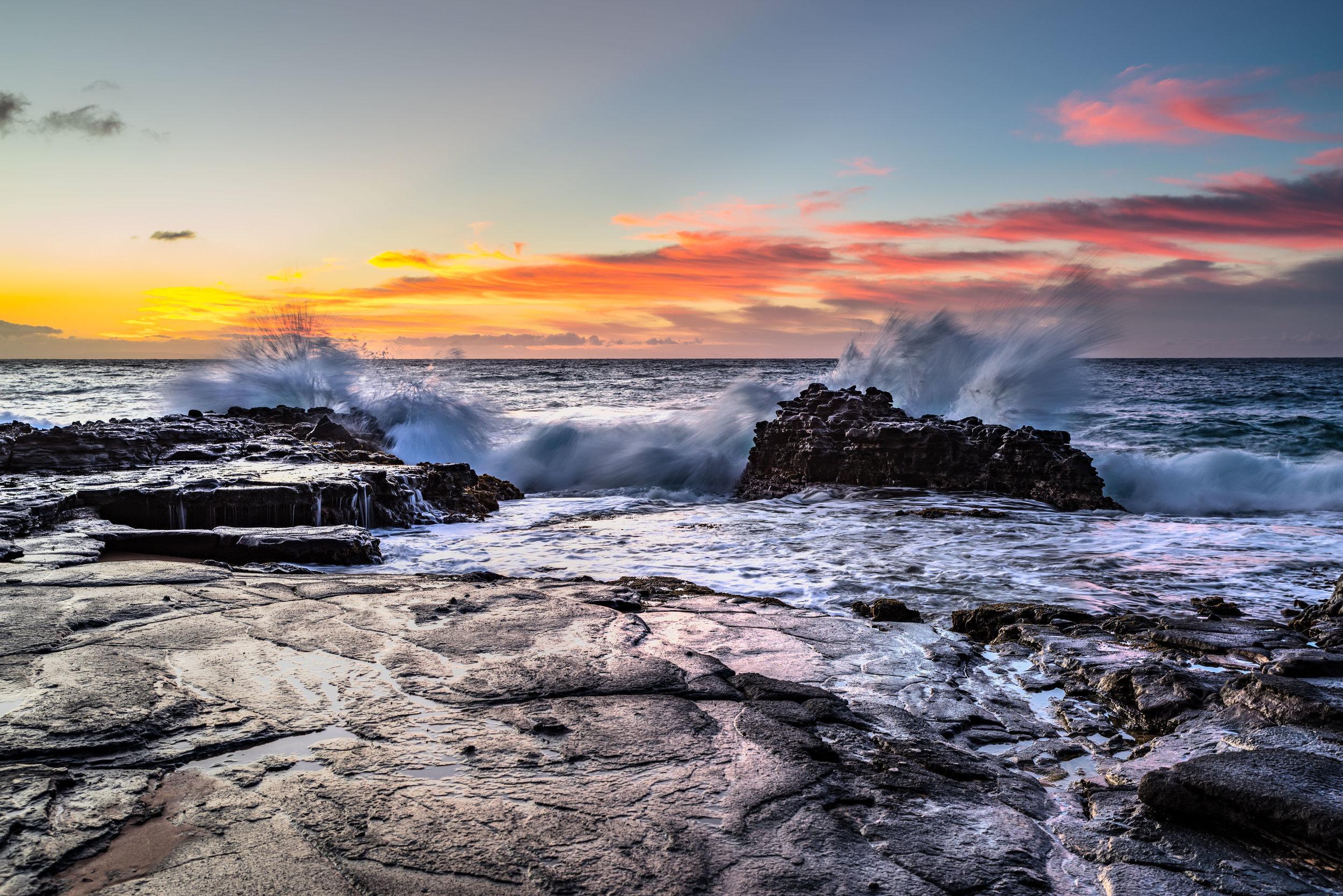 Sandy Beach Sunrise-Edit.jpg