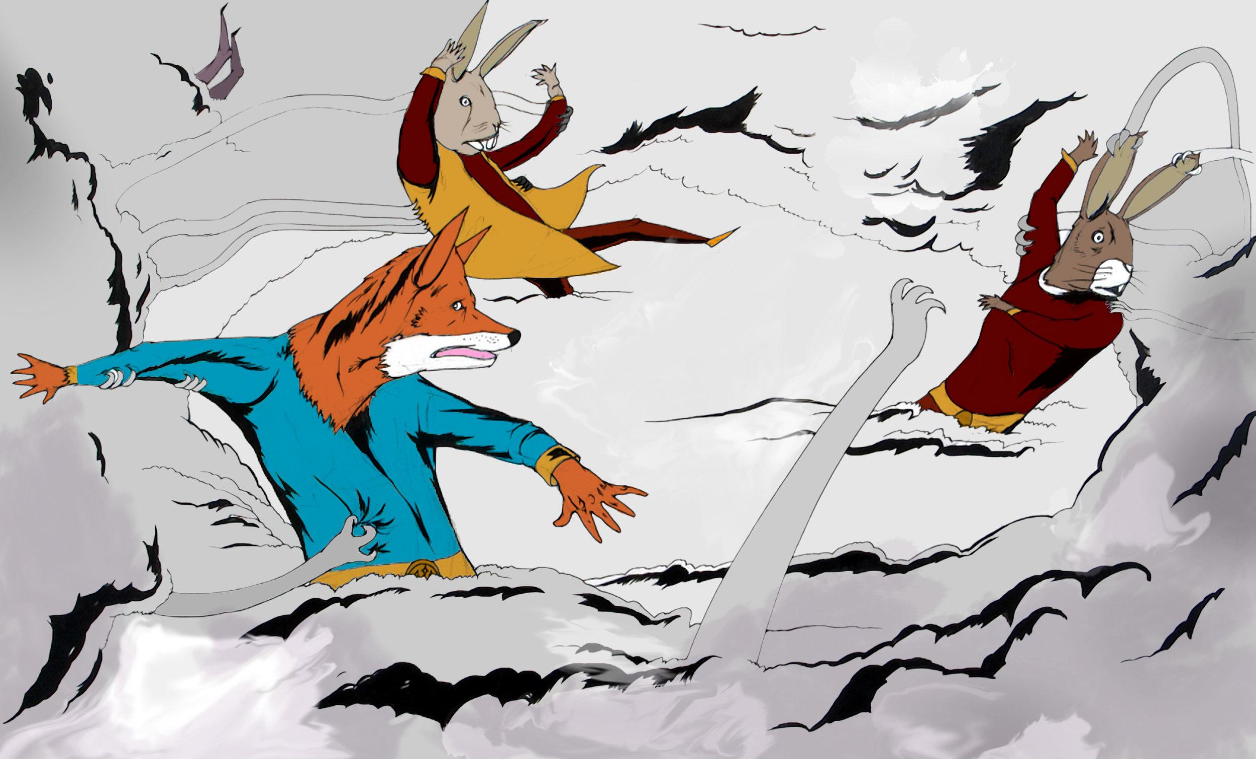 dragon of myst final.jpg