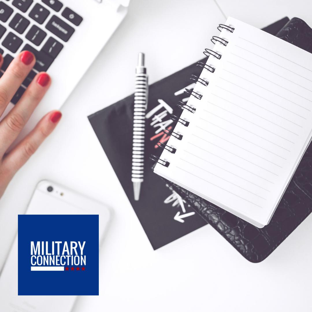 The Military Spouse and Entrepreneurship – Eight Do's & Don'ts