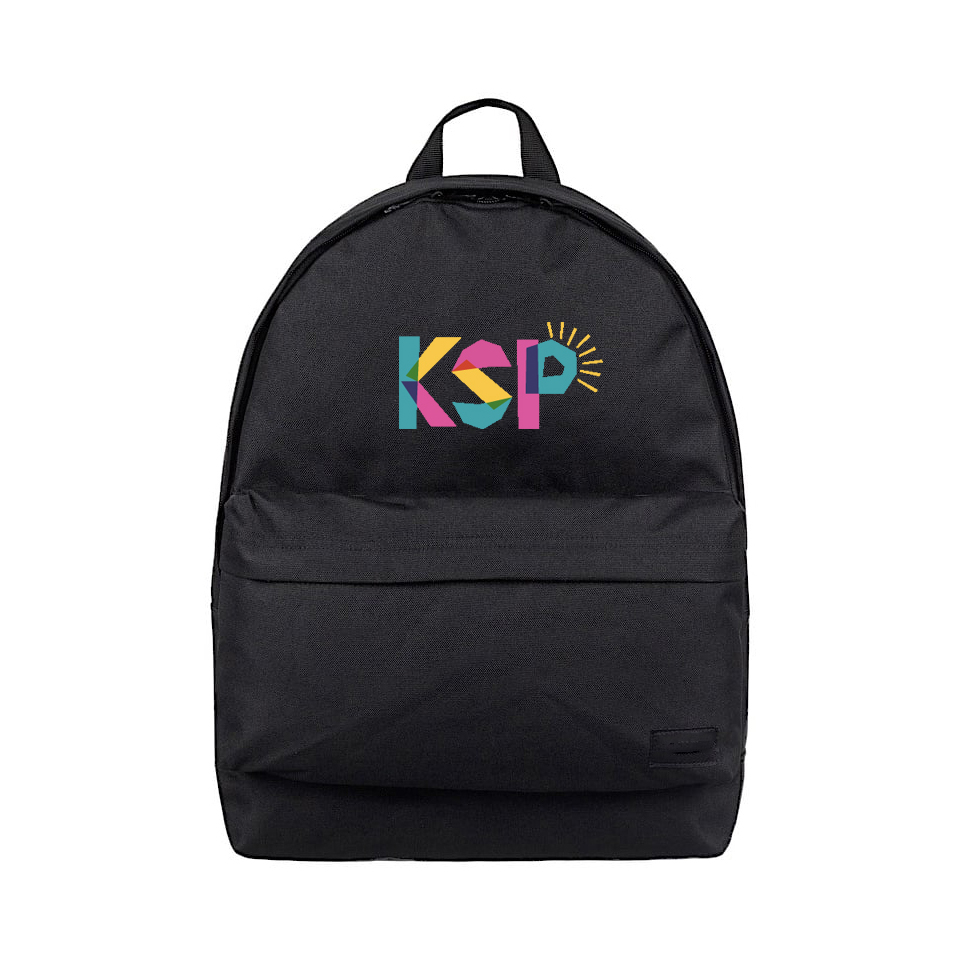 Buy a Backpack for a Child - Your child will receive a new backpack.$25 one time gift