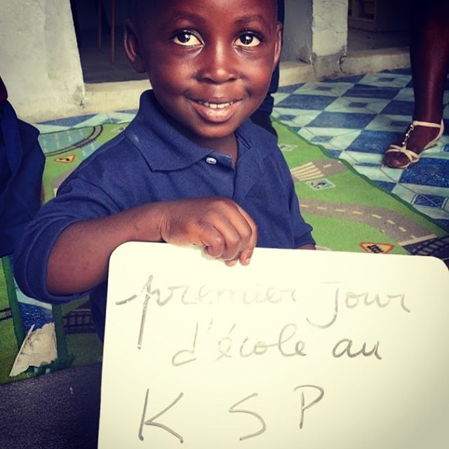 School 🏫 has resumed @karatschoolproject  26 children are welcome and given a life changing opportunity today.  It's not to late, you can send one more child to school this year.  Visit us at theksp.org  #karatschoolproject #kspchanginglives #foreverychild #educate #makeadifference