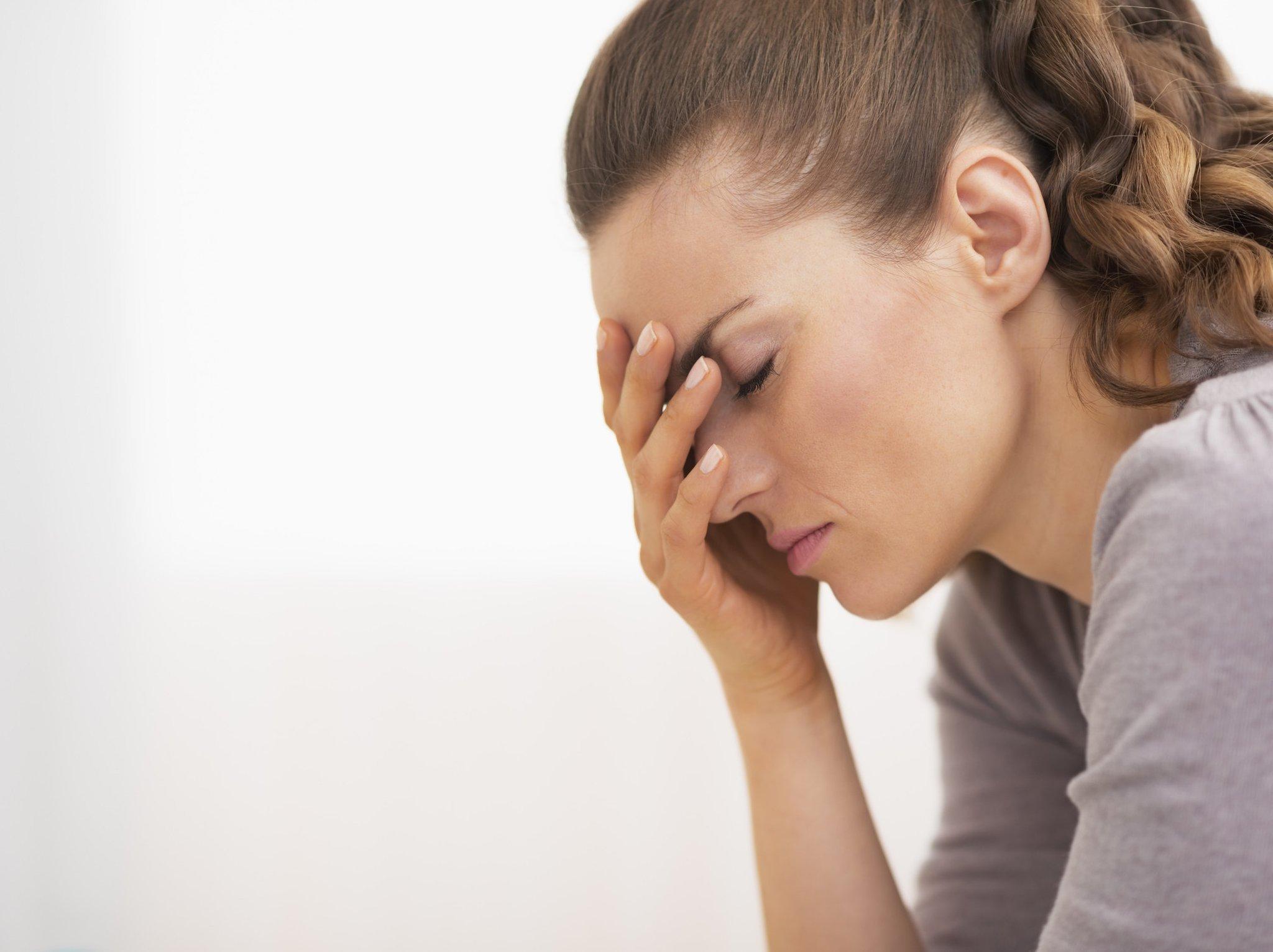 white space female stressed.jpg