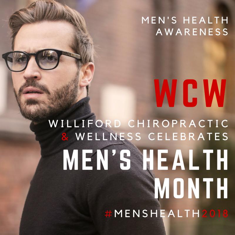 men's health month (1).jpg