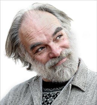 white grandpa, grey hair.jpeg