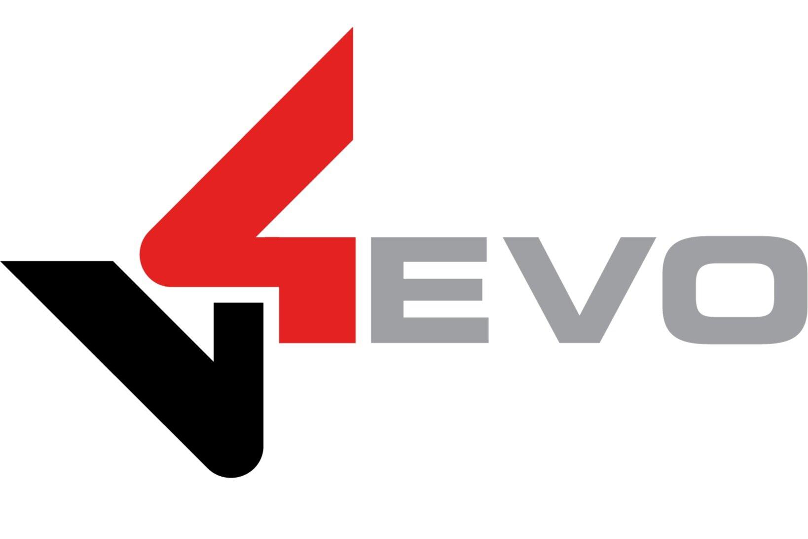 V4EVO-Logo1-1.jpg