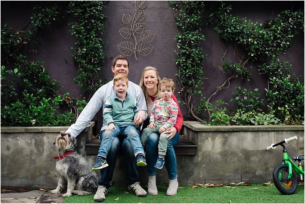 melbourne family lifestyle photographer_0099.jpg