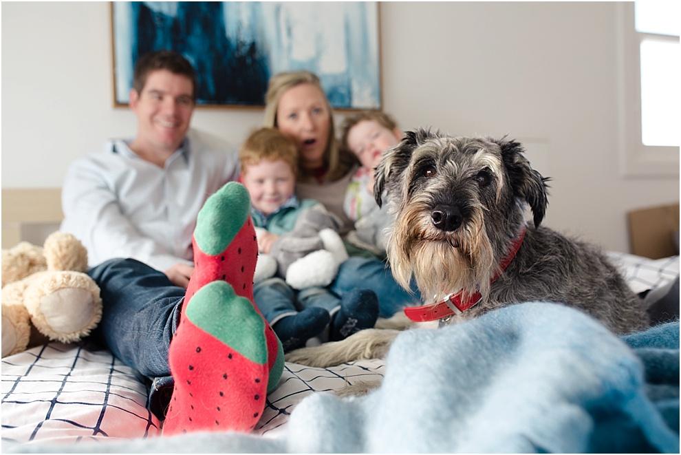 melbourne family lifestyle photographer_0108.jpg