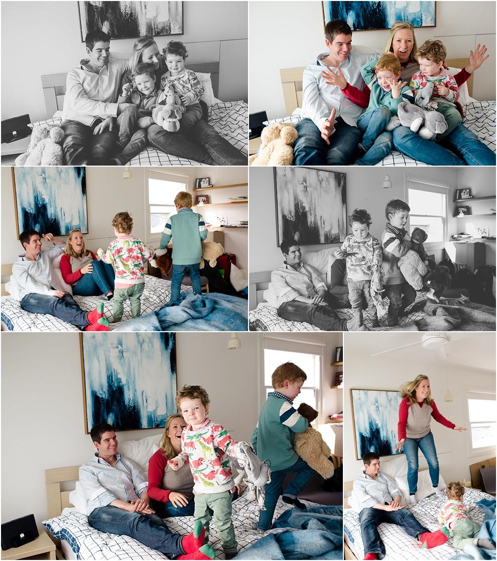 melbourne family lifestyle photographer_0109.jpg