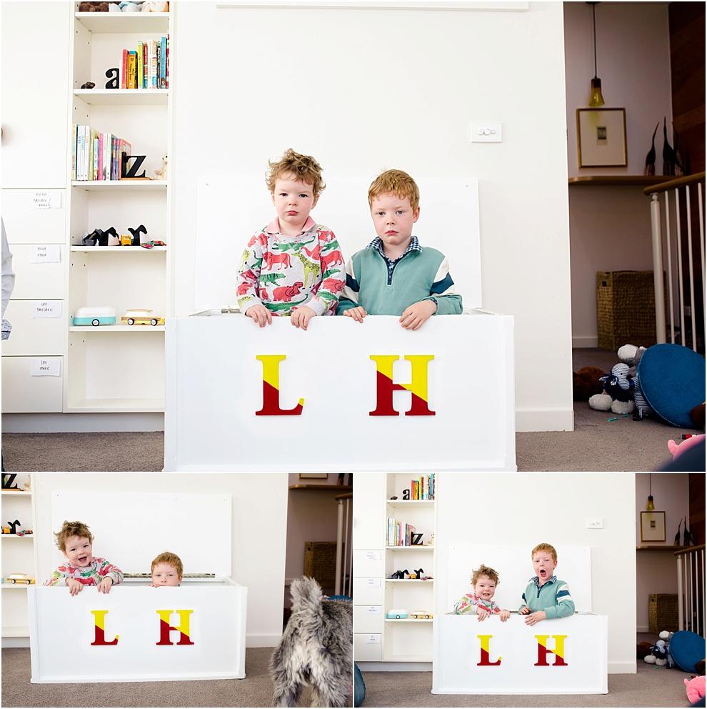 melbourne family lifestyle photographer_0111.jpg
