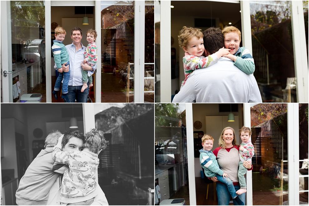 melbourne family lifestyle photographer_0116.jpg