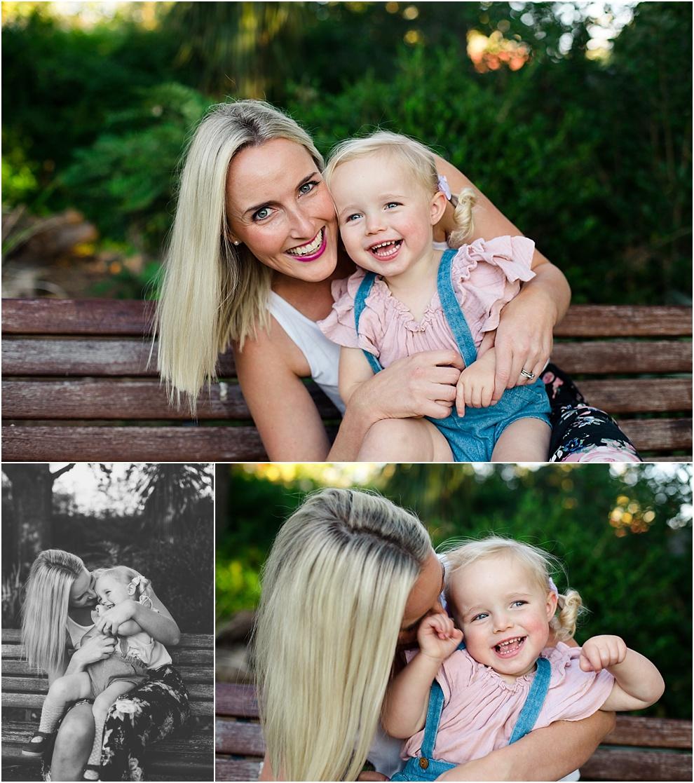 melbourne family lifestyle photographer_0140.jpg