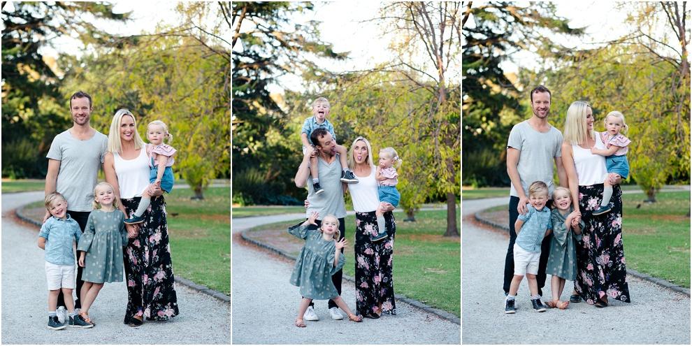 melbourne family lifestyle photographer_0145.jpg