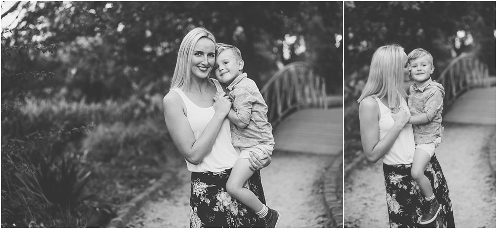 melbourne family lifestyle photographer_0151.jpg