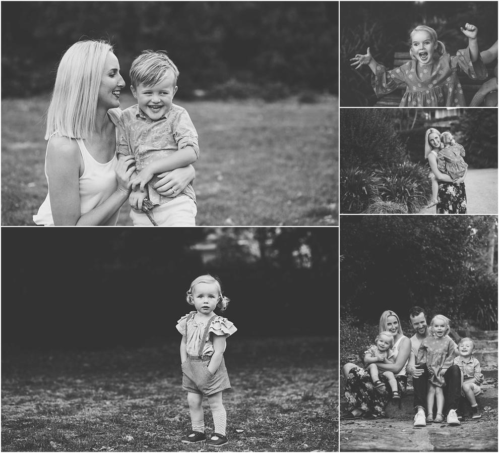 melbourne family lifestyle photographer_0158.jpg
