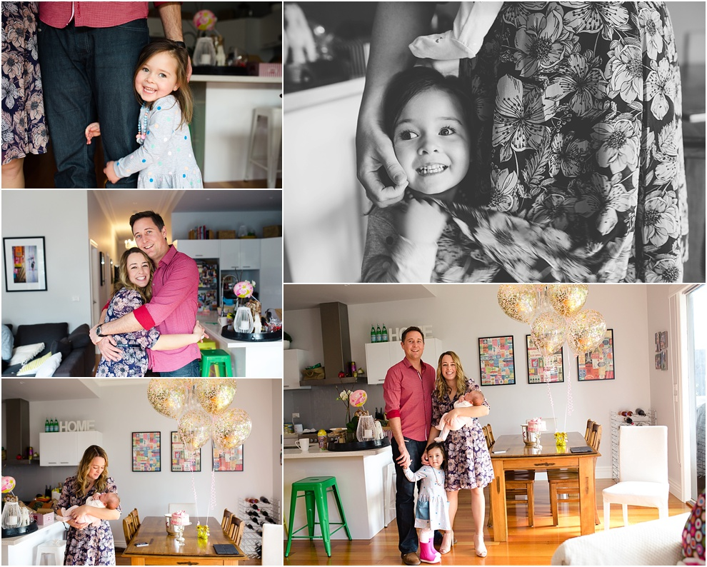 melbourne family lifestyle photographer_0222.jpg
