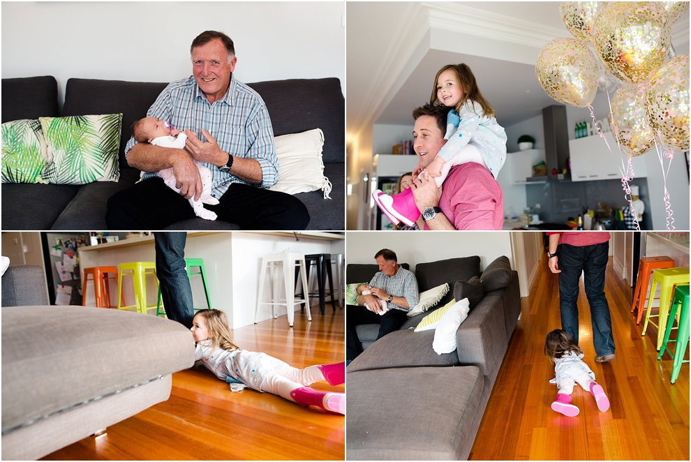 melbourne family lifestyle photographer_0225.jpg