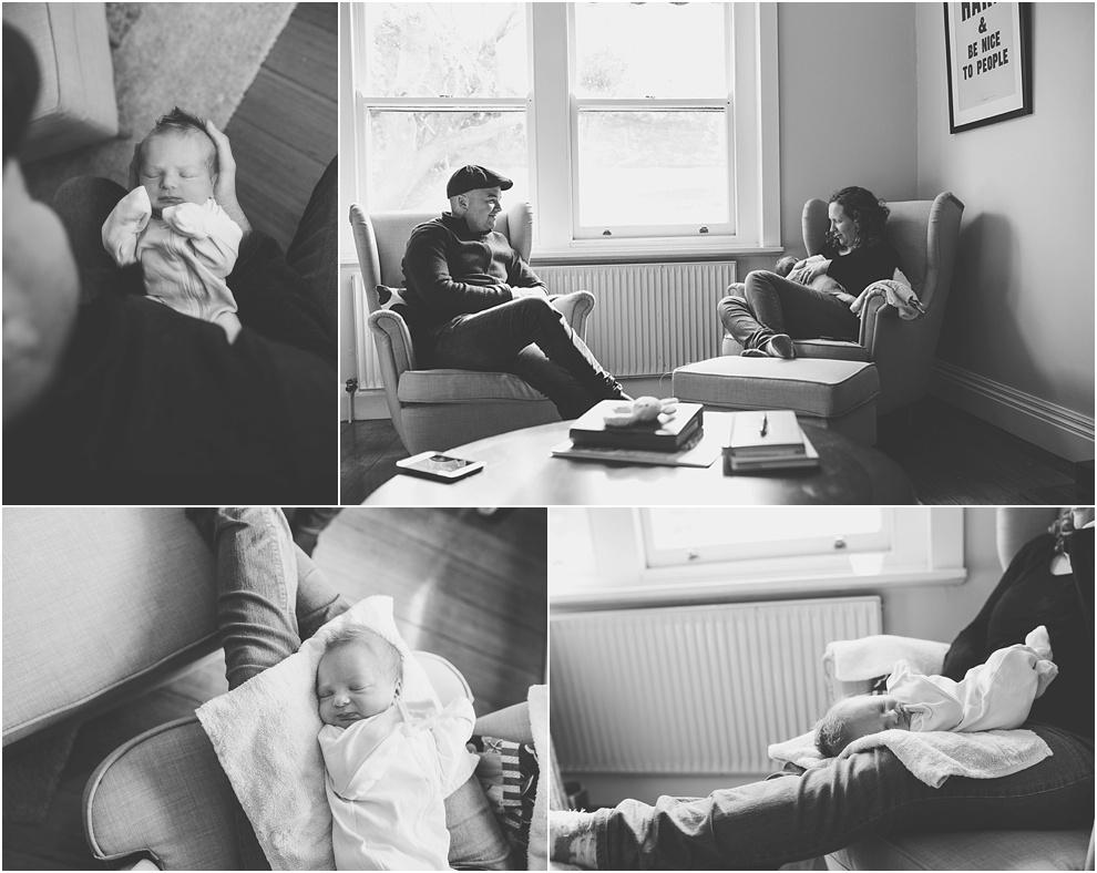 melbourne family lifestyle photographer_0249.jpg