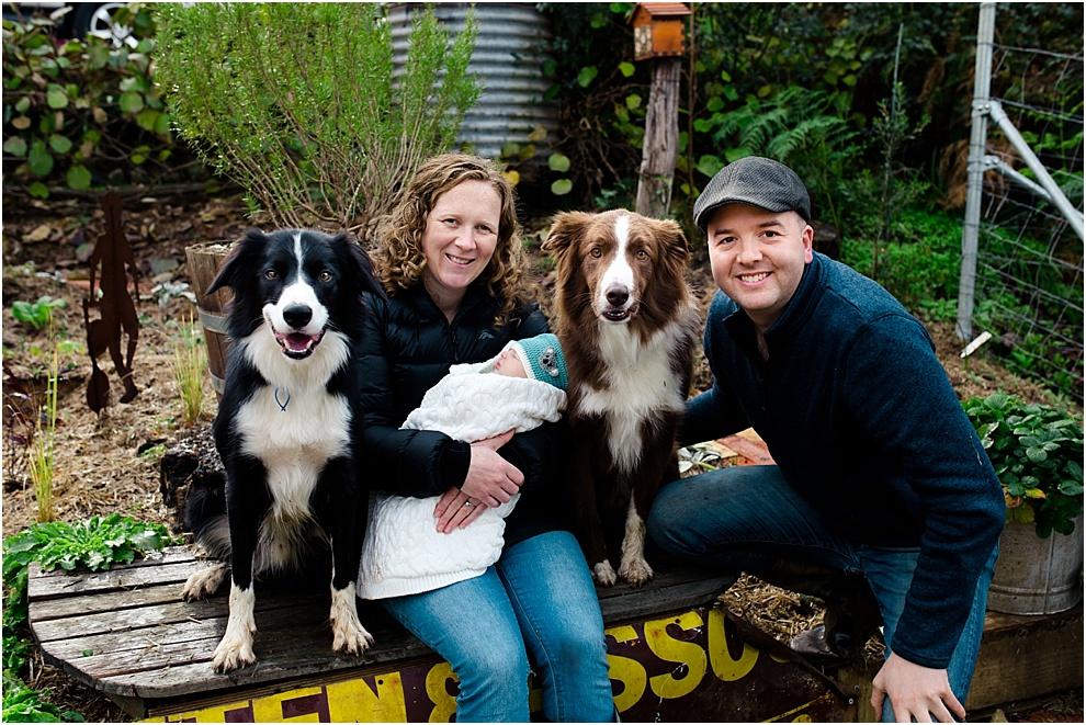 melbourne family lifestyle photographer_0265.jpg