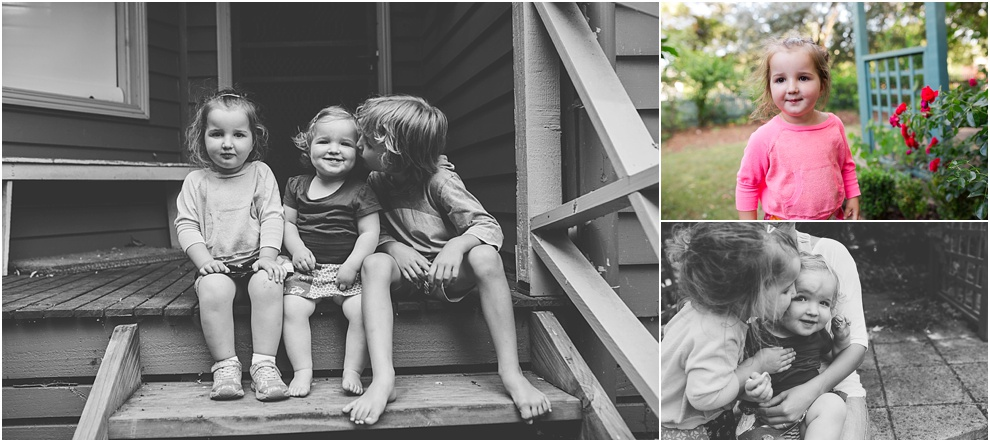 melbourne family lifestyle photographer_0283.jpg