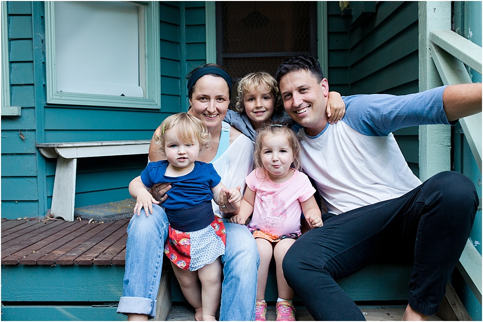 melbourne family lifestyle photographer_0292.jpg