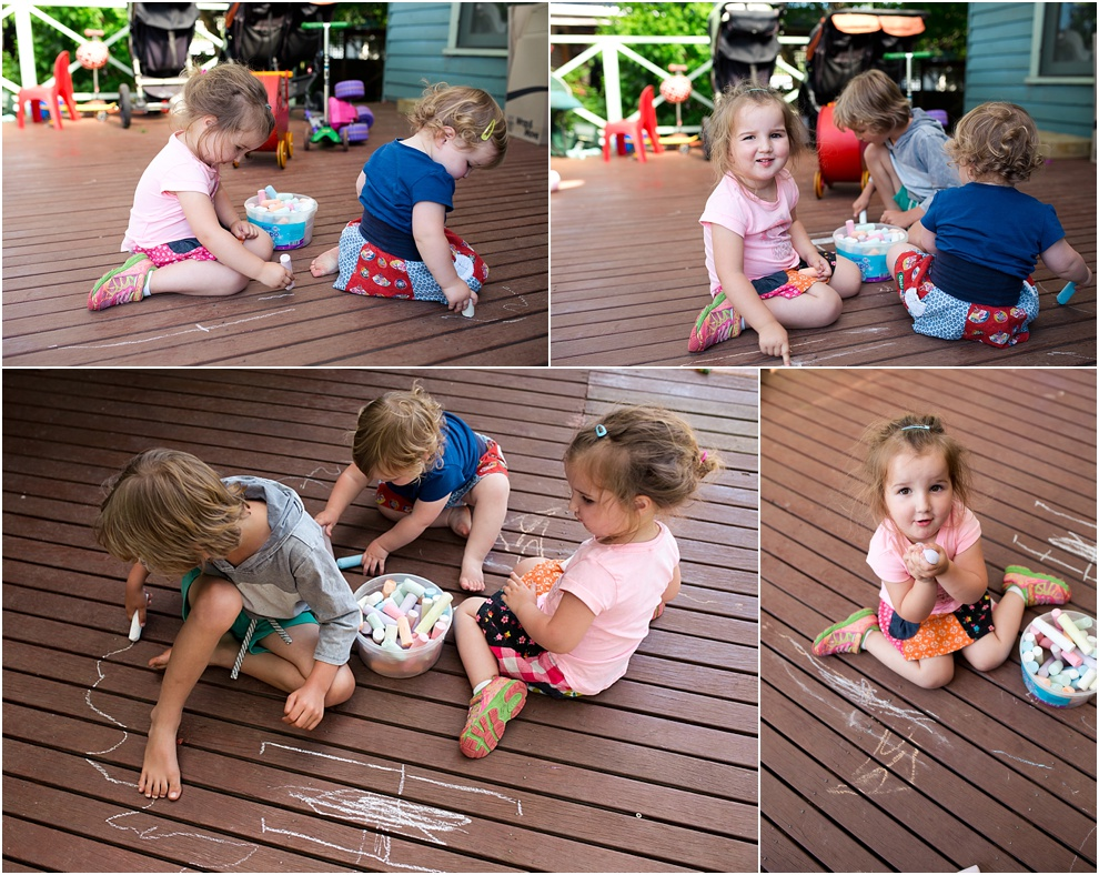 melbourne family lifestyle photographer_0294.jpg