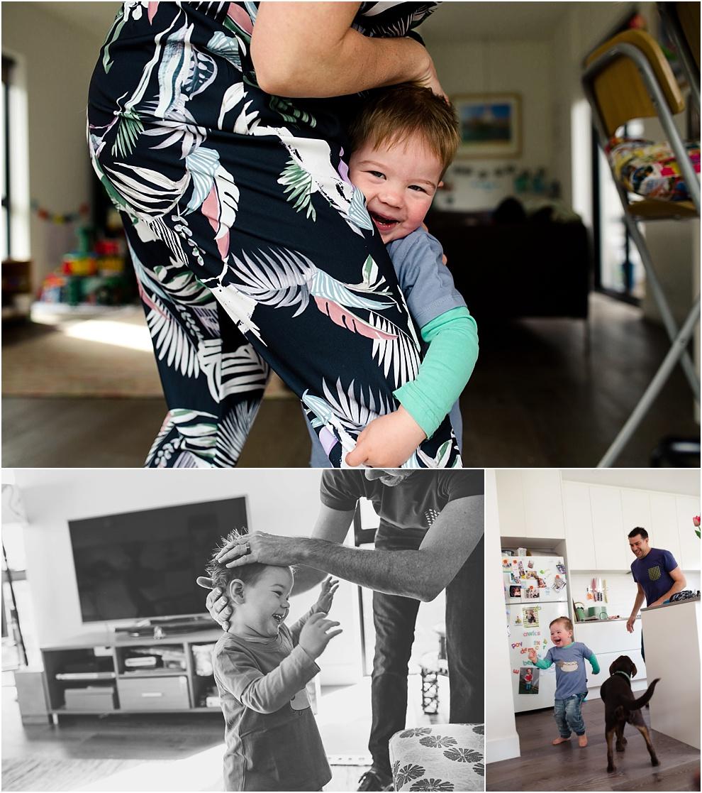 melbourne family lifestyle photographer_0307.jpg