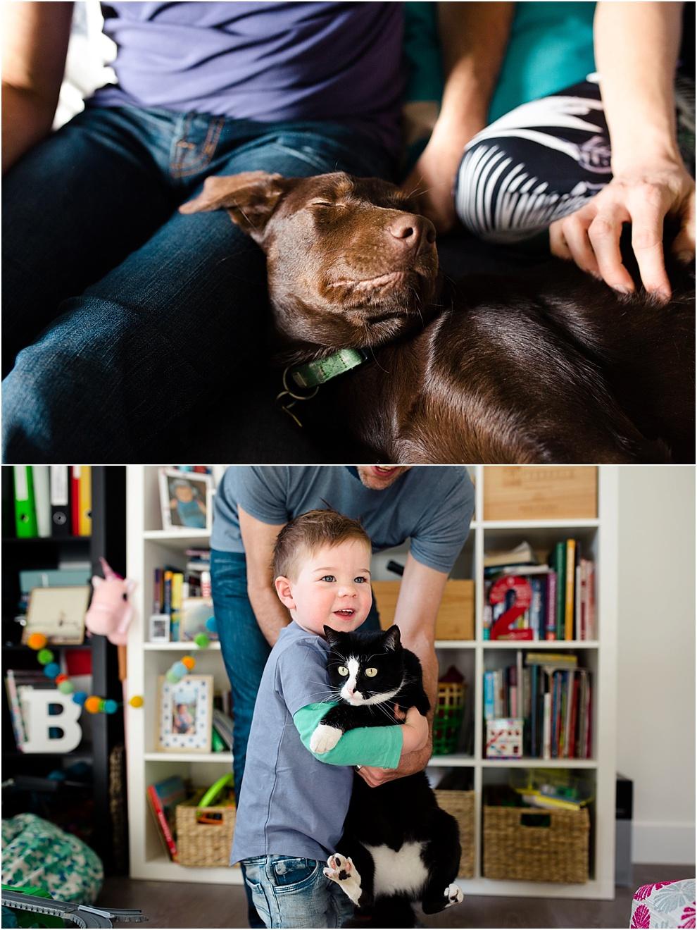 melbourne family lifestyle photographer_0313.jpg