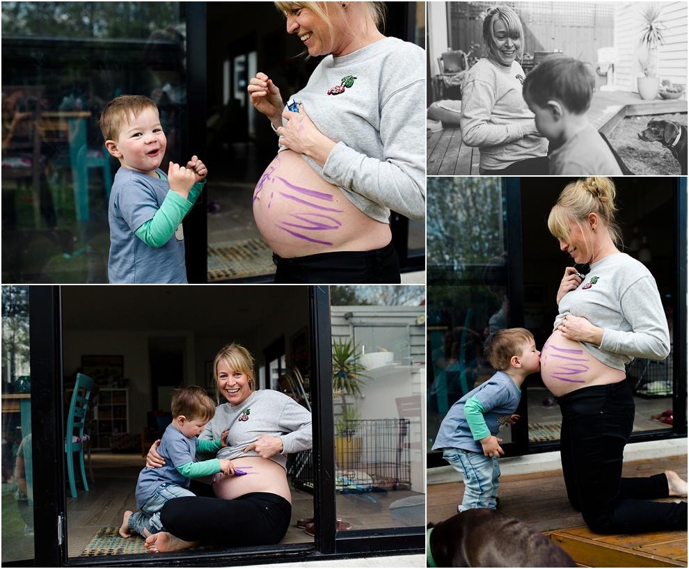 melbourne family lifestyle photographer_0330.jpg