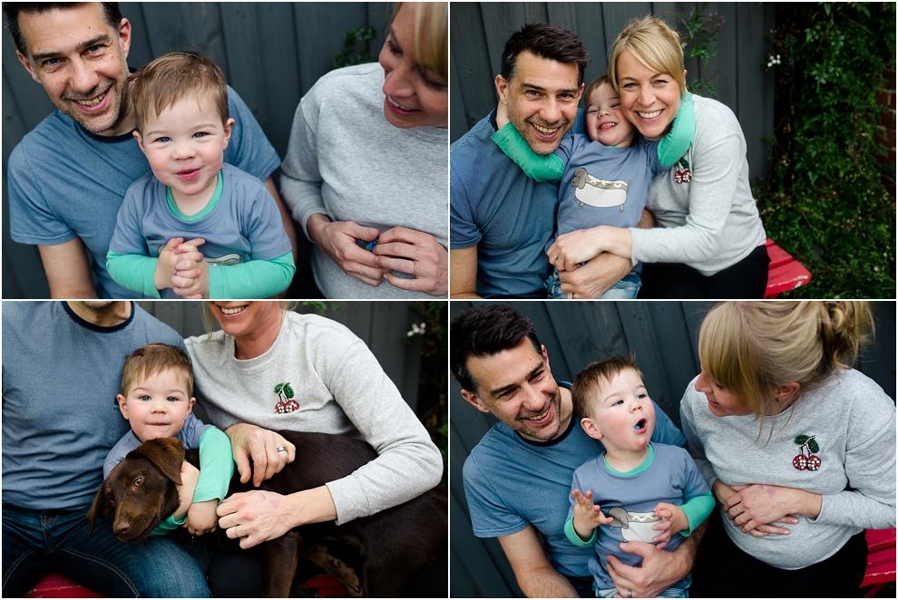 melbourne family lifestyle photographer_0336.jpg