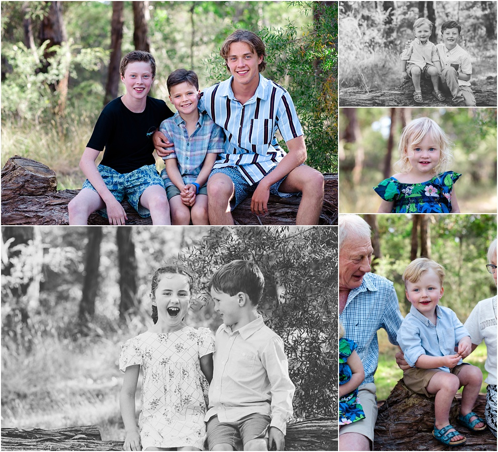 melbourne family lifestyle photographer_0361.jpg