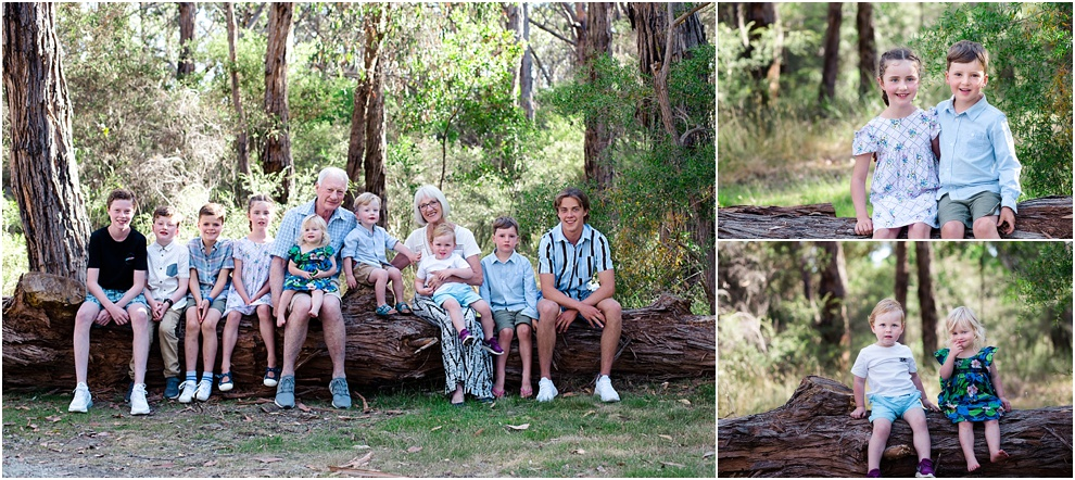 melbourne family lifestyle photographer_0362.jpg