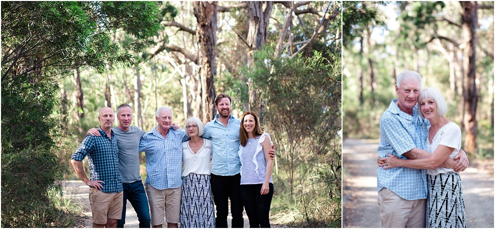 melbourne family lifestyle photographer_0363.jpg