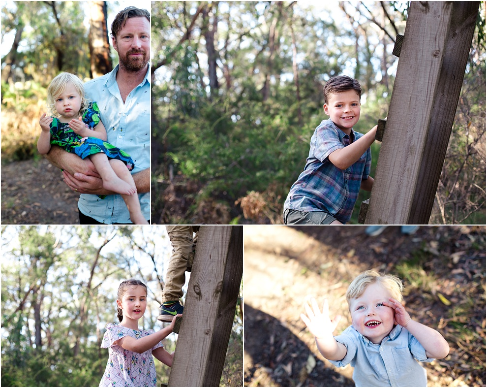 melbourne family lifestyle photographer_0368.jpg